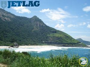 Lrg-1134-brazil_beach_diego_01