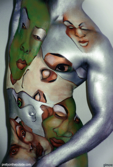 Body_painting_1