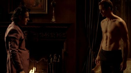 True-blood3x08--20