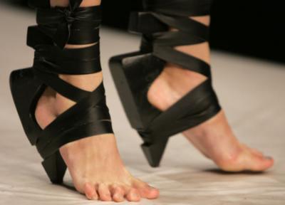 Poor-people-fashion