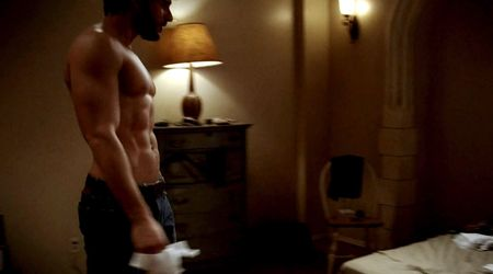 True-blood3x04--07