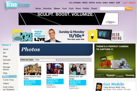 Screen shot 2011-10-12 at 8.57.02 AM