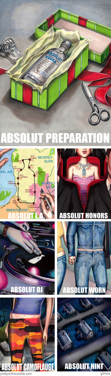Absolut_comps_3
