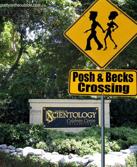 Posh_becks_crossing
