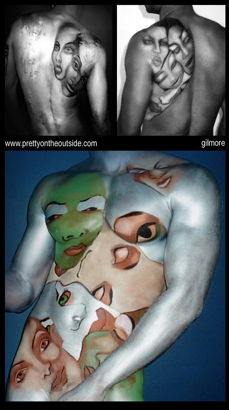 Body_painting_4