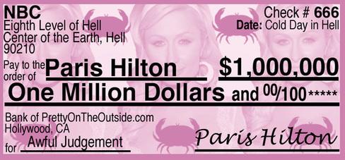 Paris_pay_check_4