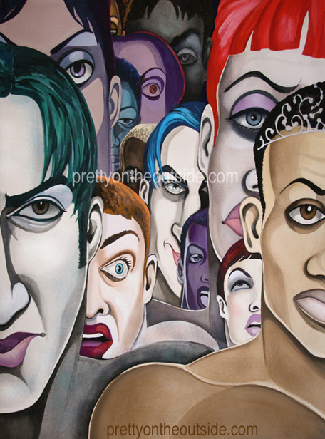 Faces_in_a_crowd