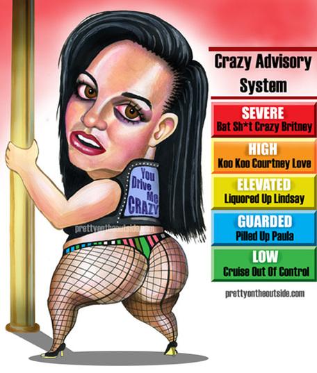 Britneys_back