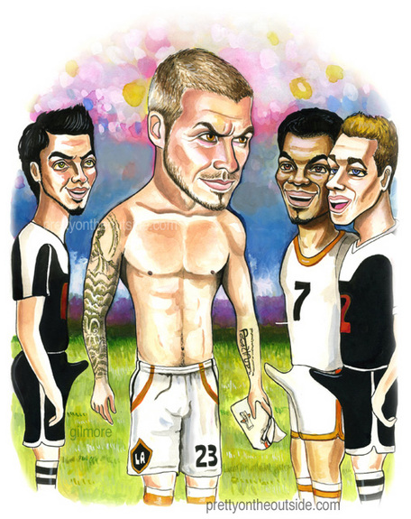 All_rise_for_david_beckham