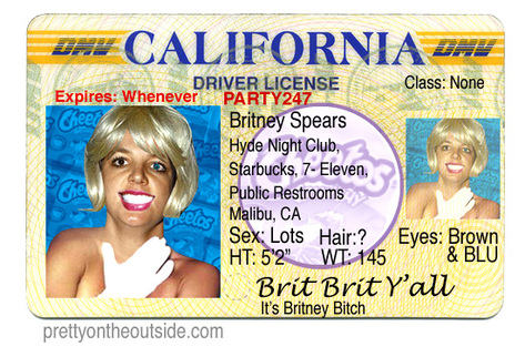 Britneys_drivers_license