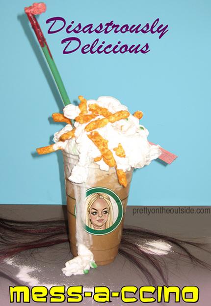 Starbucks_new_drink