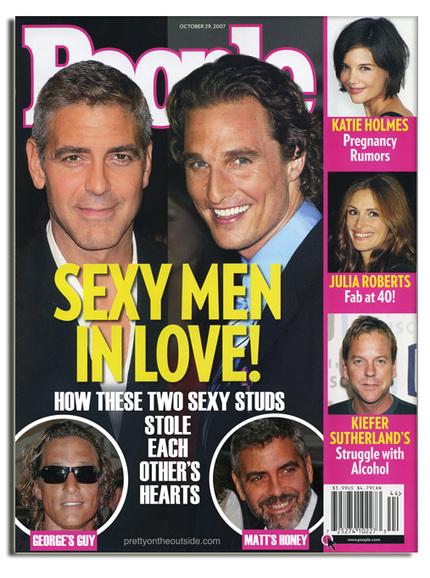People_magazine
