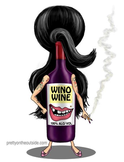 Wino_wine