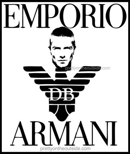 David_beckham_armani