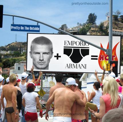 David_beckham_billboard_two
