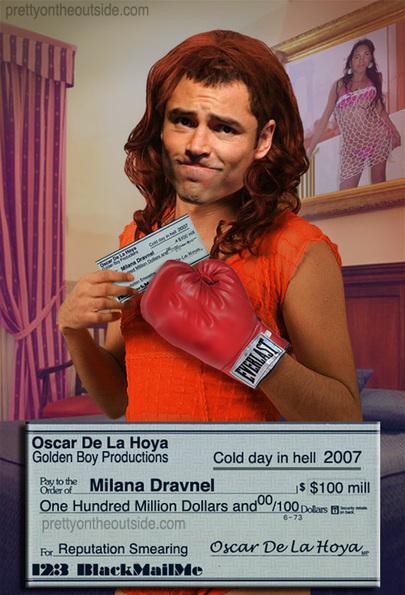 Oscar_de_la_payout