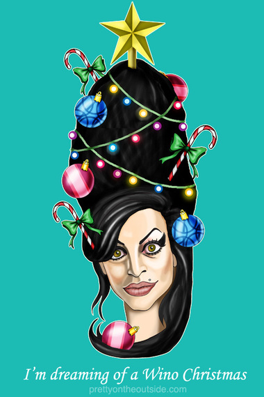 Winehouse_xmas_card