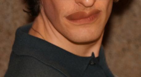Big_lip