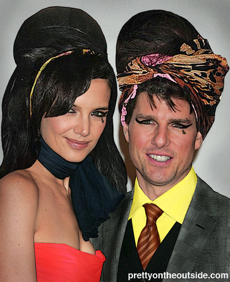 Tommy_and_katie_winehouse