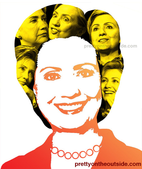 Hillary_clinton_sunsilk_ad