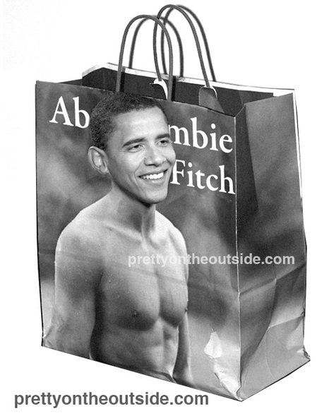 Obamacrombie_and_fitch