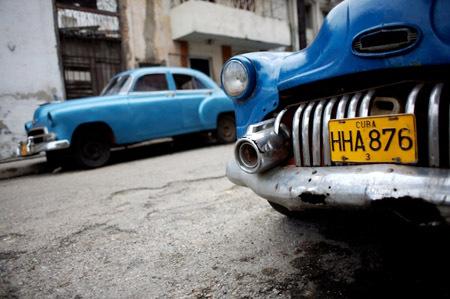 Cuba_cars_2