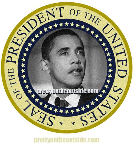 President_obama_2