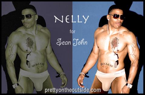 Nelly_ad