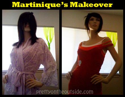 Martiniques_makeover
