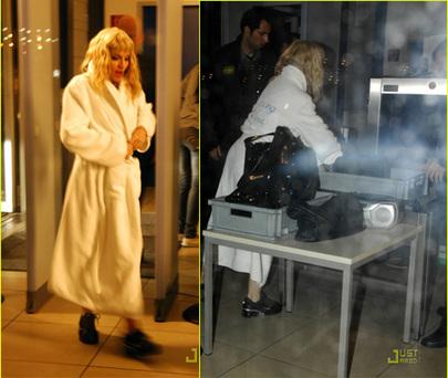 Madonna_pretty