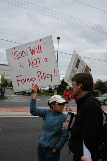 Gods_will