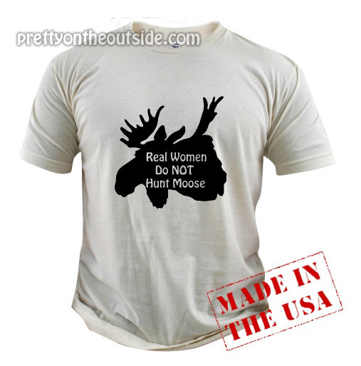 Real_women_do_not_hunt_moose_2