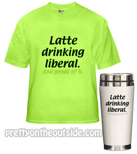 Latte_drinking_liberal