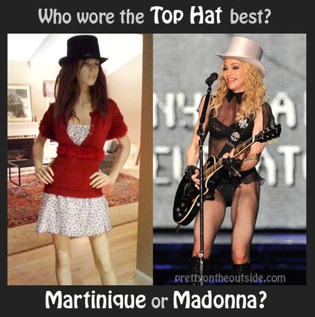 Martini_or_madonna