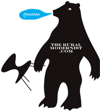 Bearwithchair
