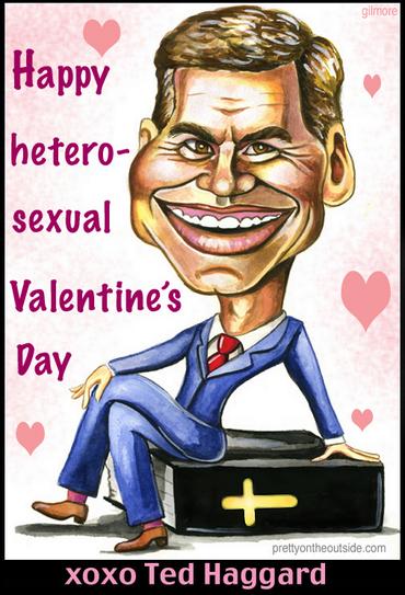 Americas_next_top_heterosexual_1