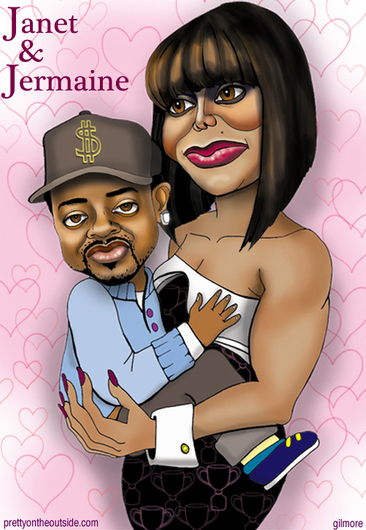 Janet_and_jermaine
