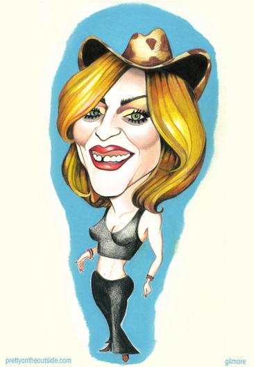 Madonna_1