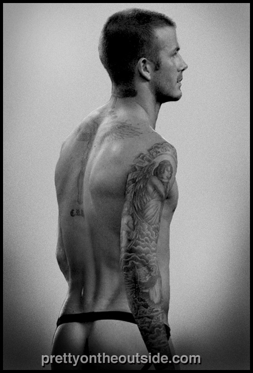 Becks_new_undie_ad_2