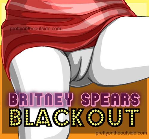 Blackout_uncensored